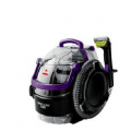 Bissell 15582 Turbo SpotClean Carpet Cleaner - portable carpet & upholstery wash