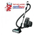 Bissell SmartClean Canister Vacuum - 2229F
