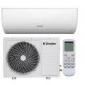 Dimplex 3.2kw DC Inverter Reverse Cycle Split System Air Conditioner - DCES12B