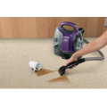 Bissell 36984 Spotclean Portable Carpet Deep Cleaner
