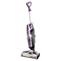 BISSELL 2225F CROSSWAVE PET FLOOR & CARPET CLEANER