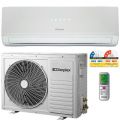 Dimplex 5kW Inverter Reverse Cycle Split System Air Conditioner
