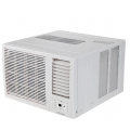 Dimplex 2.6kW Reverse Cycle Window/Wall Box Air Conditioner
