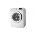 Electrolux EWW12753 7.5kg Washer /4.5kg Dryer Vapour Action System