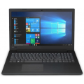 LENOVO 15.6′ IdeaPad V145 - No Disc Drive