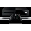 Microsoft Xbox One S 1 TB Console