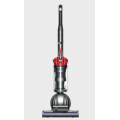 Dyson Light Ball Multi Floor Upright Vacuum