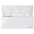 HAIER 719L CHEST FREEZER HCF719