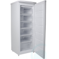 Haier 175L Upright Freezer HFZ-175HA