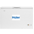 Haier 201L Chest Freezer - HCF201
