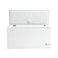 Haier - HCF524W2 - 519L Chest Freezer