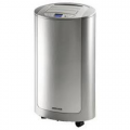 Heller HYAC15 4.4KW COOLING PORTABLE AIR CONDITIONER
