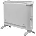 Dimplex 2kW Convector Heater