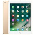 IPAD WI-FI 32GB - SPACE GREY (6TH GEN) / 9.7-INCH RETINA DISPLAY / A10 FUSION CHIP 64-BIT / SUPPORTS APPLE PENCIL / TOUCH ID / LIGHTNING CONNECTOR