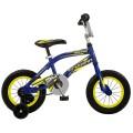 """Schwinn Boys 12"""" (30cm) Bantam Bike"""