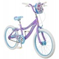 "Schwinn Girls 20"" (50cm) Mist Bike"