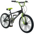 "Schwinn Boys 20"" (50cm) Throttle Bike"