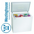 Westinghouse 320 Litre Chest Freezer