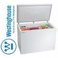 Westinghouse 500 Litre Chest Freezer
