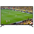 CHIQ L32H4 H4 32″ HD TV