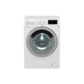 Beko 9kg Front Load Washing machine