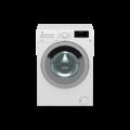 Beko 9kg Front Load Washing machine