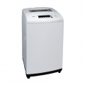 TECO 8kg Top Load Washer