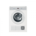 Fisher and Paykel 6KG Vented clothes Dryer