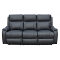 California Lounge Recliner