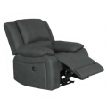 Captain Electric Recliner
