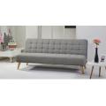 Concord Sofa Bed