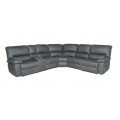 Jersey Recliner Lounge