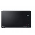 LG NEOCHEF 42L SMART INVERTER MICROWAVE OVEN - MS4296OWS