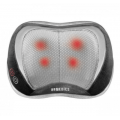 HoMedics Electric 3D Shiatsu Pillow Massager