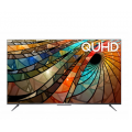 "TCL 75P715 - 75"" QUHD ANDROID SMART TV"