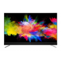 TCL Series C 75 inch C2 QUHD Android TV 75C2US