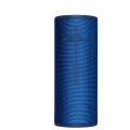ULTIMATE EARS BOOM 3 PORTABLE BLUETOOTH SPEAKER (LAGOON BLUE)