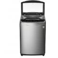 LG WTG9020V 9kg Top Load Washing Machine with Smart Inverter Control