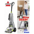 Bissell TurboClean™ PowerBrush | 2222F