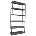 Byron Book Shelf Large