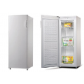 185L Single Door Freezer CSF185W