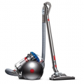 Dyson Cinetic Big Ball Multi Floor Extra 300278-01