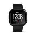 Fitbit Versa Smart Fitness Watch