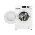 HAIER - HWF75AW2 - 7.5KG FRONT LOAD WASHER