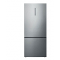 Haier 450L Bottom Mount Refrigerator HRF450BS2