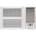 Kelvinator 3.9KW KWH39CRE Cooling Only Window Wall Air Conditioner