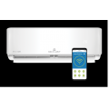 Kelvinator 5.0kW Split System Reverse Cycle Air conditioner