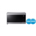 LG MS4296OBSS NeoChef, 42L Smart Inverter Microwave Oven