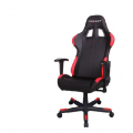 DX Racer Formula Gaming Chair