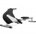 Rower-442 Magnetic Rowing Machine